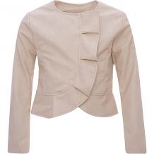 Купить кожаная куртка ido ( id 7589561 )
