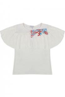Купить футболка 349156495 artigli