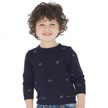 Купить свитер mayoral ( id 11734576 )