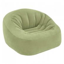 Купить кресло для мамы intex надувное для отдыха 124х119х76 см с68576