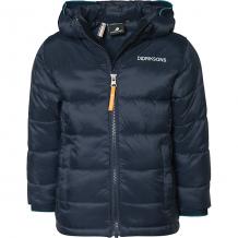 Купить утепленная куртка didriksons laven ( id 9048178 )