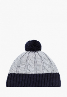 Купить шапка gusti gu018cbkqec8cm5052