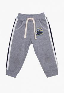 Купить брюки lucky child mp002xb00k7xcm104110