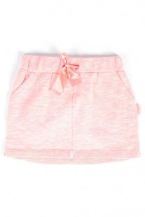 Купить юбка coccodrillo ( размер: 141-146 146 ), 8803041