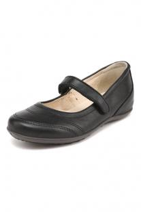 Купить туфли imac ( размер: 37 37 ), 10616158
