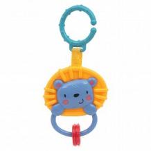 Игрушка-подвеска Игруша синяя ( ID 12050062 )