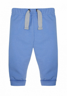 Купить брюки жанэт mp002xb00f3qcm080
