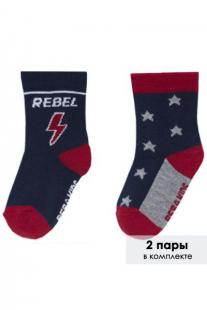 Купить носки ( id 353178635 ) beba kids