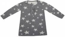 Купить eddy kids платье вязанное для девочки k142602 k142602