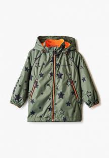 Купить куртка утепленная nikastyle mp002xb00jezcm11660