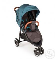 Купить прогулочная коляска happy baby ultima v3, цвет: marine ( id 10298498 )