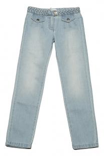 Купить брюки chloe ( размер: 138 10лет ), 12087625