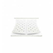 Набор для увеличения кроватки Stokke SLEEPI Junior, цвет: белый Stokke 996897190