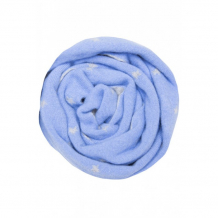 Купить finn flare kids шарф для девочки ka18-71113 ka18-71113