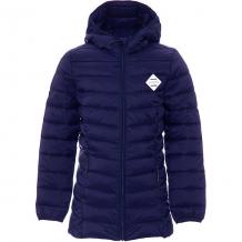 Купить куртка stiina huppa для девочки 8959346