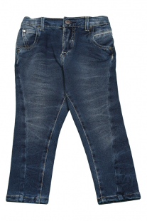 Купить джинсы aston martin ( размер: 122 7лет ), 9160578