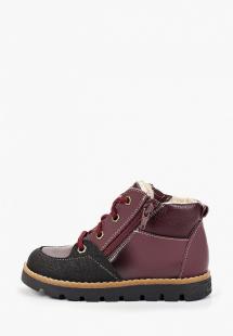 Купить ботинки tapiboo ta036agghne5r320