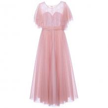 Купить нарядное платье престиж ( id 10070084 )