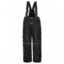 Купить m&d брюки утепленные бс012ф21 бс012ф21