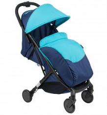 Прогулочная коляска McCan M-5, цвет: синий ( ID 8217913 )