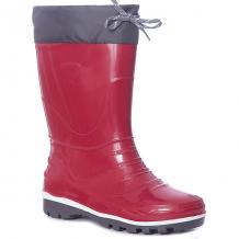 Купить резиновые сапоги со съемным носком nordman ( id 7624707 )