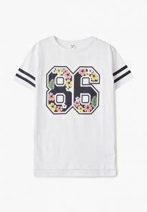 Купить футболка наше mp002xg00mrmcm128134