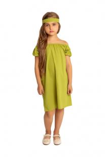 Купить платье archy ( размер: 104 104 ), 10926119