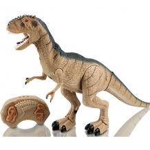 """Динозавр на и/к управлении """"Доисторический ящер"""", Mioshi Active ( ID 5581247 )"""