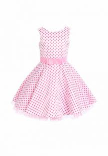 Купить платье fansyway mp002xg00s8rcm98104