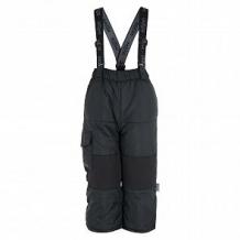 Купить брюки boom by orby , цвет: черный ( id 6203581 )