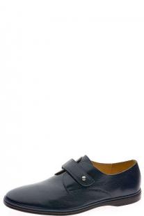 Купить туфли 353067454 baileluna