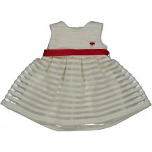 Купить нарядное платье birba ( id 12543261 )