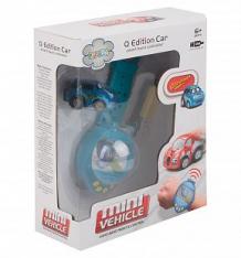 Купить машинка на радиоуправлении игруша 5 см ( id 9896325 )