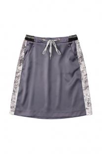 Купить юбка i love to dream ( размер: 146 146-72 ), 10778662