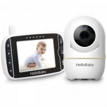 Купить hellobaby видеоняня hb65 hb65