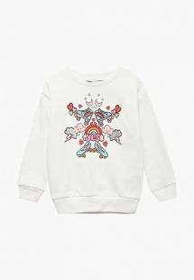 Купить свитшот outfit kids ou003ebbqvr2k0506