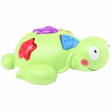 Купить игрушка для ванны игруша черепаха ( id 6417517 )