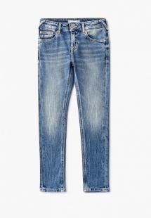 Купить джинсы tommy hilfiger to263egdsag4k12y