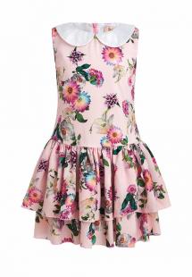 Купить платье stefany mp002xg00ifycm122