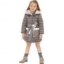Купить демисезонная куртка gulliver ( id 12432846 )