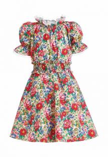 Купить платье stefany mp002xg00k6ycm128