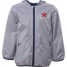 Купить демисезонная куртка ido ( id 7588330 )