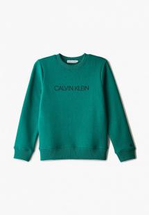 Купить свитшот calvin klein jeans ca939ekibsd3k12y