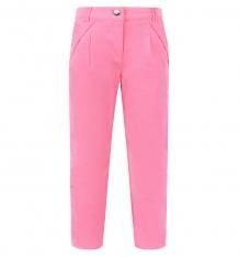 Купить брюки bellbimbo, цвет: розовый ( id 2810873 )