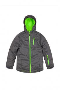 Купить куртка lemon ( размер: 140 140 ), 11904216
