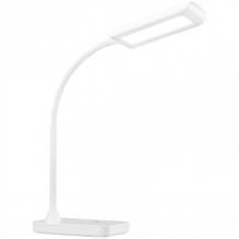 Купить светильник artstyle настольный tl-315d tl-315d