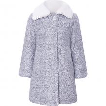 Купить куртка ido для девочки 9177007