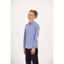 Купить nota bene сорочка приталенного силуэта для мальчика 8ld271pr-10 8ld271pr-10