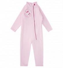 Купить комбинезон babyglory нордик, цвет: розовый ( id 8385739 )