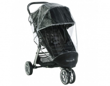 Купить дождевик baby jogger weather shield gt 2 2083998